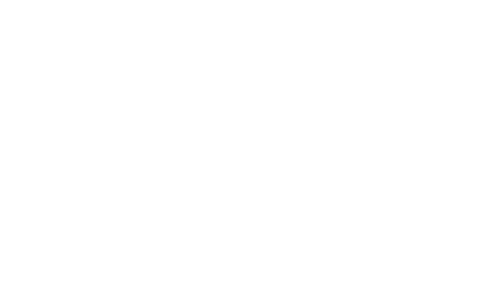 辻口博啓の思い